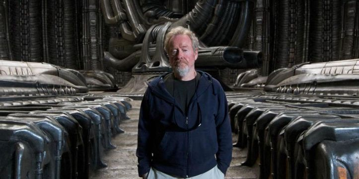 Ridley-Scott-alien.jpg