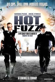 hott fuzz