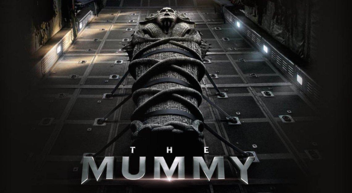 The-Mummy2.jpg