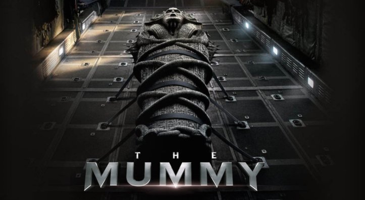 The-Mummy2.jpg