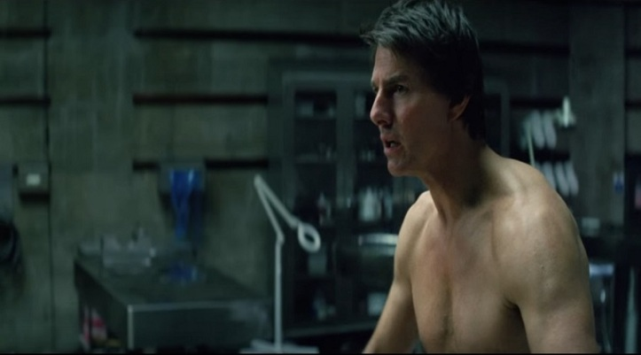 tom-cruise-the-mummy-759.jpg