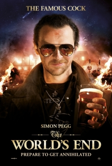 worlds-end-poster-simon-pegg