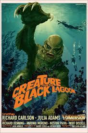 black lagoon poster.jpg