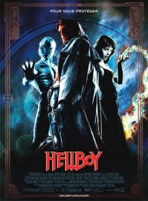 hellboy-affiche