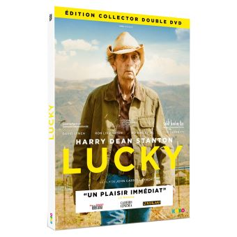 Lucky-DVD.jpg