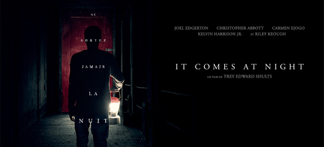 It-Comes-at-Night-affiche-film
