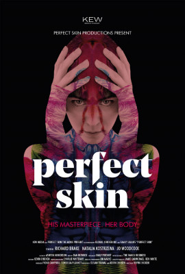 perfect skin affiche cinemashow.jpg