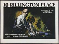 rillington place affiche cinemashow