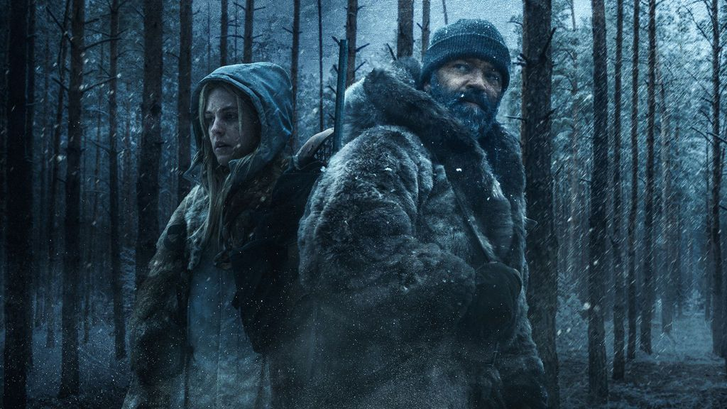 hold the dark cinemashow image 3.jpg