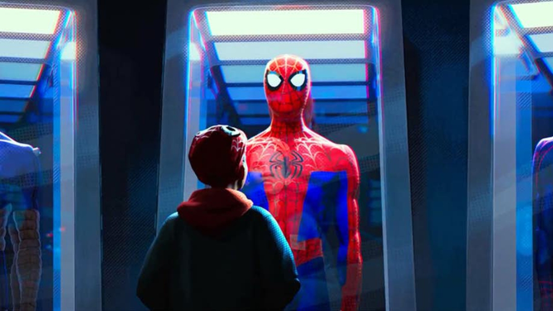 Spider-Man-Into-The-Spider-verse thecinemashow 2.jpeg