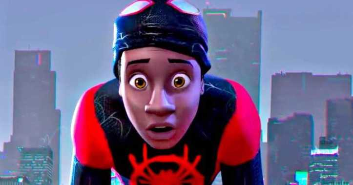 Spider-Man-Into-The-Spider-verse thecinemashow 3.jpg
