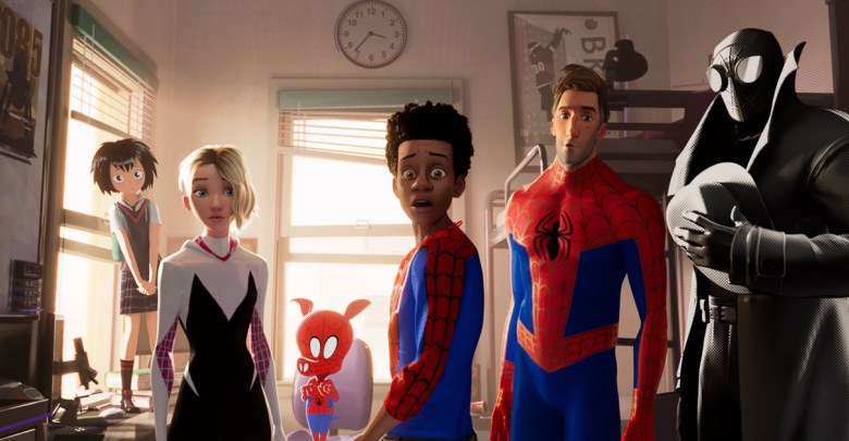 Spider-Man-Into-The-Spider-verse thecinemashow 44.jpg