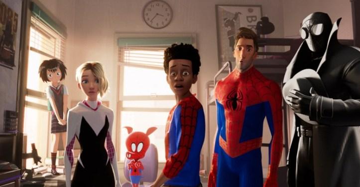 Spider-Man-Into-The-Spider-verse thecinemashow 44.jpg