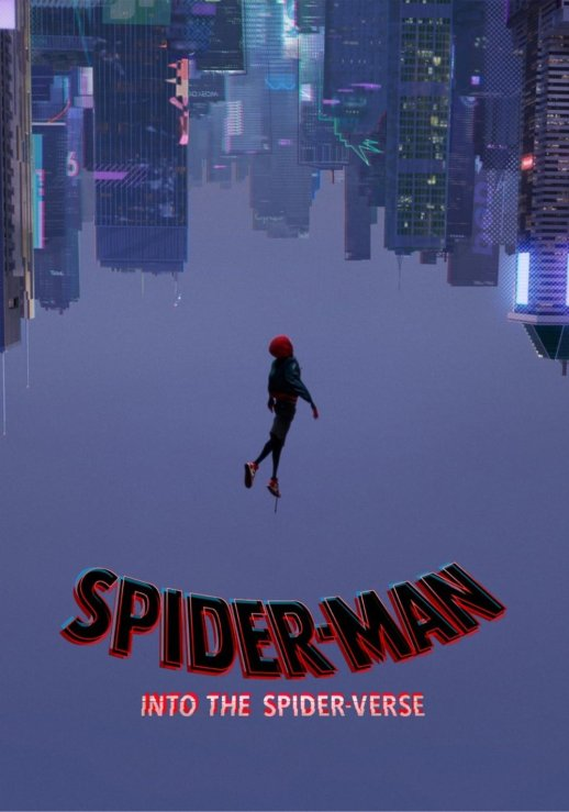 Spider-Man-Into-The-Spider-verse thecinemashow.jpg