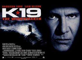 k19 poster cinemashow