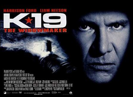 k19 poster cinemashow