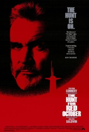 red october poster cinemashow