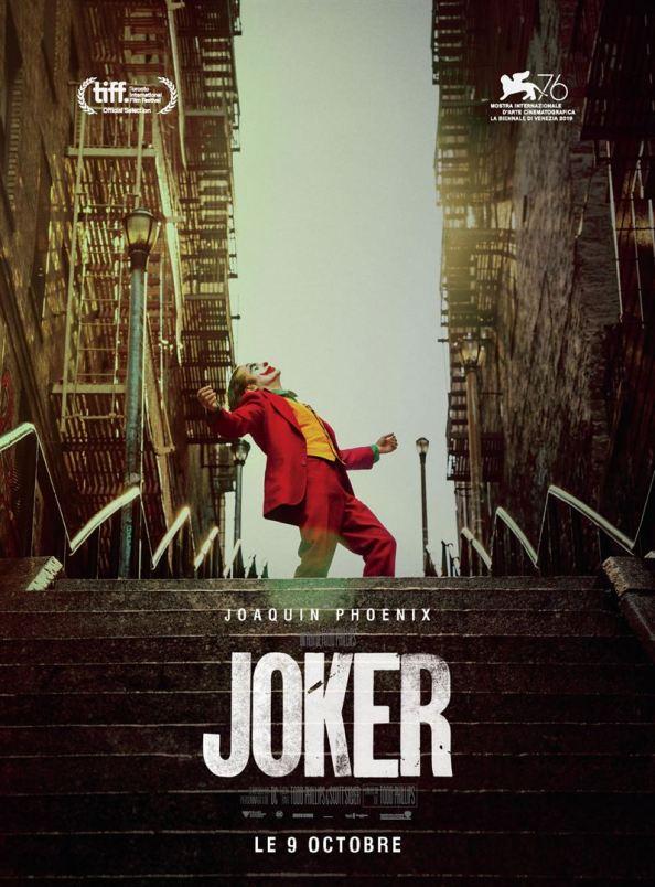 joker affiche cinemashow phillips.jpg