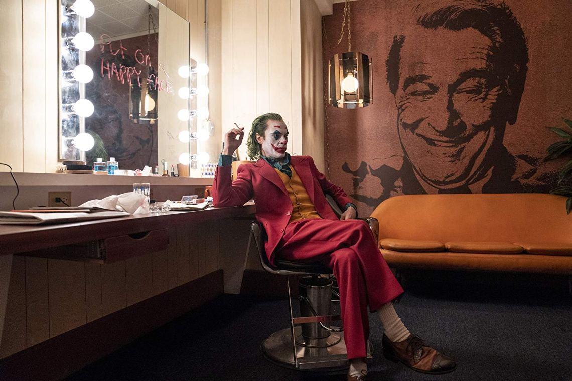 joker image 4 cinemashow phoenix.jpg