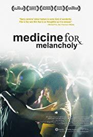 medicine for melancholy cinemashow