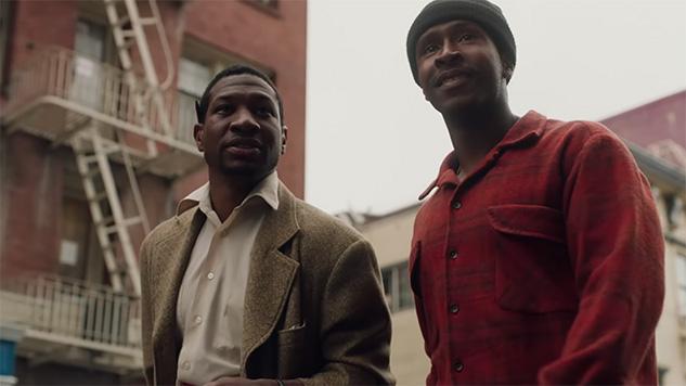 the last black man in san francisco image cinemashow.jpg